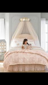 beautiful bedroom little room pinterest girls