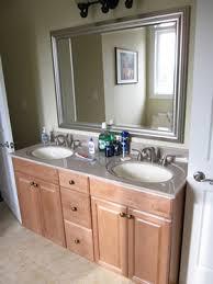 Toronto Bathroom Vanities Custom Bath Vanities Manufacturing In Toronto