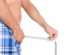 7 cara aman memperbesar alat vital pria secara alami vitalitasku com