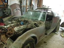 project corvettes for sale 1969 corvette 427 5 200 musclecars for sale at carsinweeds com