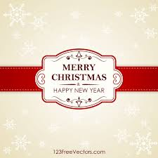 170 best christmas free vectors images on pinterest vectors