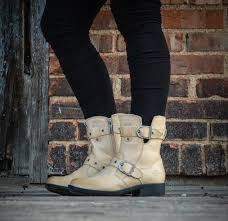 harley davidson boots kickin u0027 around in the grace boot by harley davidson footwear
