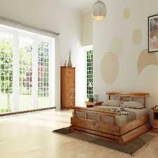 Indian Hall Interior Design Home Interior Design Ideas Modern Ceiling Ideas Screenshot Full