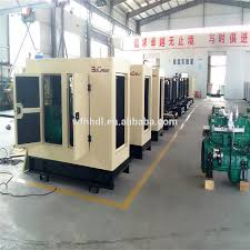 denyo generator price denyo generator price suppliers and