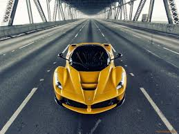 laferrari wallpaper ferrari laferrari acceleration times accelerationtimes com