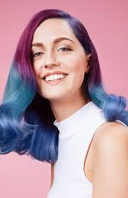 best hair colour over50s 25 best hair colour ideas for 2018 the trend spotter