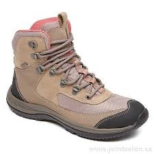 rockport womens boots in canada s boots canada design rockport gear waterproof