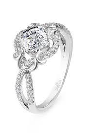 unique engagement ring settings unique engagement ring settings halo engagement engagement ring
