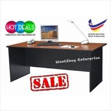 study table for sale study table price harga in malaysia lelong