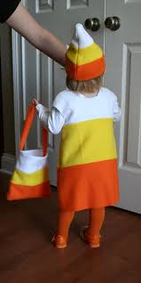 Candy Corn Baby Halloween Costume 15 Awesome Halloween Costumes Images Candy