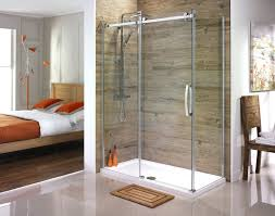 Shower Doors Raleigh Nc Shower Shower Doors Forle Photo Design Frameless