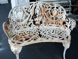 garden bench seats melbourne garden xcyyxh com