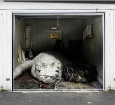 ss white garage doors grey garage doors