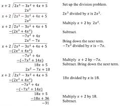 long division worksheets with answers koogra