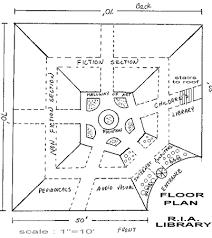 pentagon floor plan draw your nets