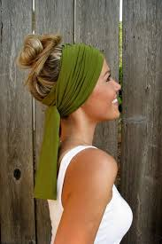 best 25 head scarfs ideas on pinterest head scarf styles hair
