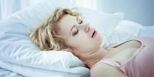 cara mudah membuat wanita orgasme 5 cara agar wanita mudah orgasme kelas cinta