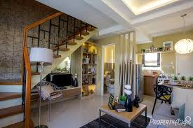 2 bedroom house and lot for sale in naga city philippines for