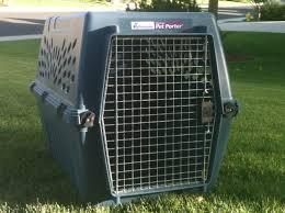 100 garage dog kennel carmel valley real estate homes for