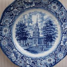 princess china sweet briar vintage princess china sweet briar platter by capitolvintagecharm