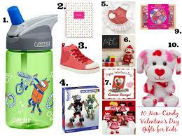 kids valentines gifts valentines gift ideas for kids 10 non candy gift ideas for kids on