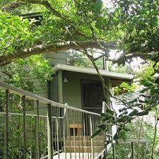 Hidden Canopy Treehouses Monteverde Santa Elena Costa Rica