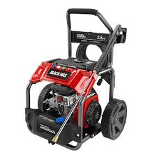 black friday pressure washer sale pressure washers u0026 power washers sam u0027s club