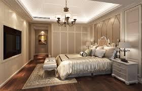 Home Decor Trends In Europe European Bedroom Design Home Design Furniture Decorating Photo