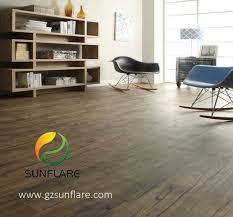 list manufacturers of floor sheets manufacturers buy floor sheets