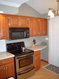 Kitchen Cabinet Ideas 2014 The Most Amazing Along With Attractive 70s Kitchen Decorating