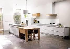 ilot central cuisine hygena ilot cuisine table avec cuisine moderne idees nz idees et cuisine