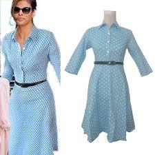 cheap denim dress long sleeve find denim dress long sleeve deals