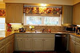 kitchen patterns and designs valances for kitchen windows 12 gallery image and wallpaper