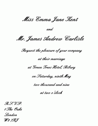 reception invitation wording wedding reception invitation wording christmanista