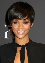 Short Bob Weave Hairstyles Short Weave Hairstyles For Black Women Hairstyle Picture Magz