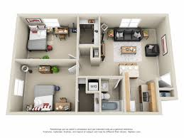 yarealty com apartments click to view floorplans