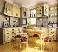 unique kitchen table ideas 28 images unique kitchen canister