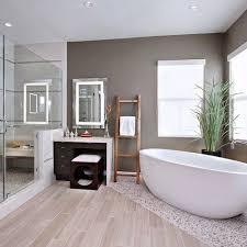 Bathroom Decor Ideas Pictures by 25 Best Bathroom Designs India Ideas On Pinterest Kitchen Tile
