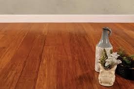 Laminate Flooring Formaldehyde Do Laminate Floors Contain Formaldehyde