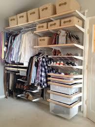 amazon closet organizer rubbermaid home design ideas
