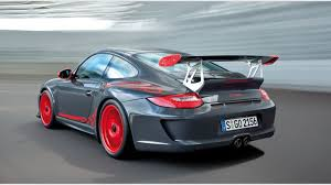 2010 porsche gt3 porsche 911 gt3 rs 2010 review by car magazine