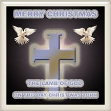free images merry images christian images