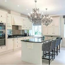 kitchen chandelier ideas kitchen chandeliers ipbworks
