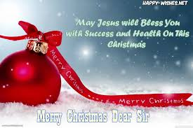 best merry wishes for happy wishes