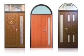porte blindate da esterno porte blindate glm infissi