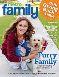 family video thanksgiving hours metro family magazine november 2016 by metrofamily magazine issuu
