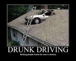 Drinking And Driving Memes - drunk driving jpg