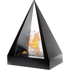 bio blaze fireplaces ethanol bio fuel burning fireplaces