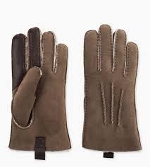 ugg sale gloves sheepskin smart glove ugg us