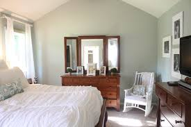 home design decor reviews interior design best sherwin williams interior paint reviews